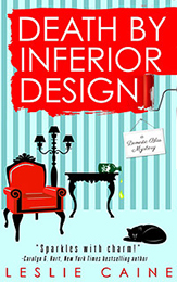 Death by Inferior Design
