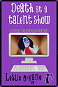 Death at a Talent Show